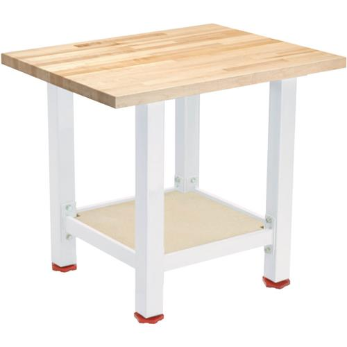 Heavy Duty Workbench System Small