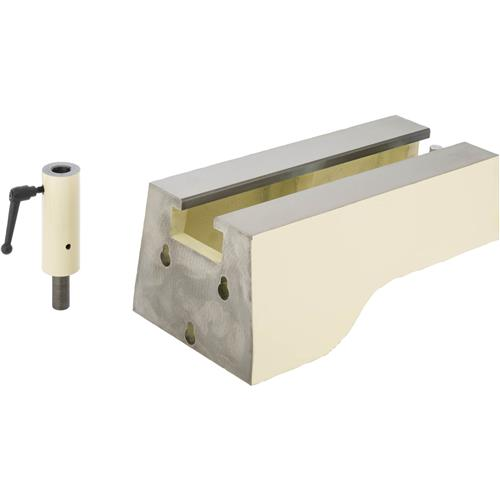product image for D4905
