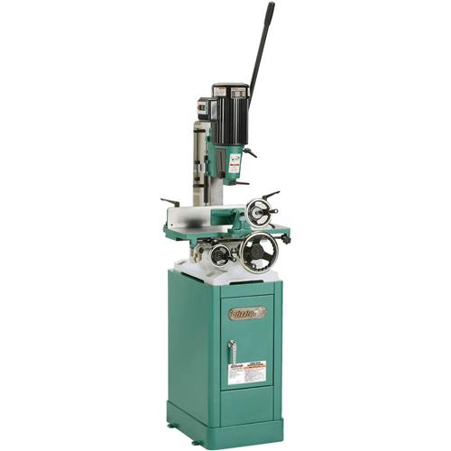 Woodworking Machines Misc - Grizzly com