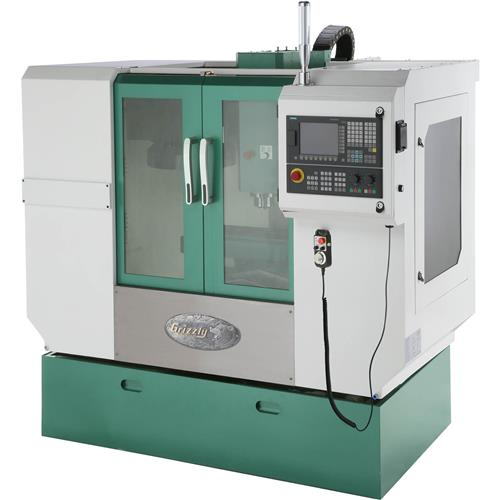 product image for G0877