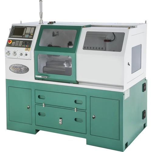 product image for G0884