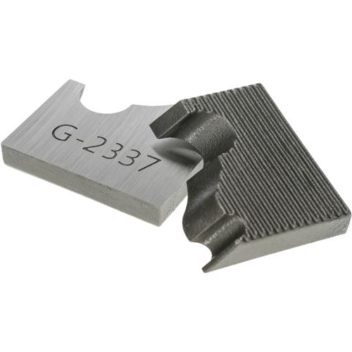 product image for G2337