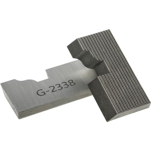 image of product G2338