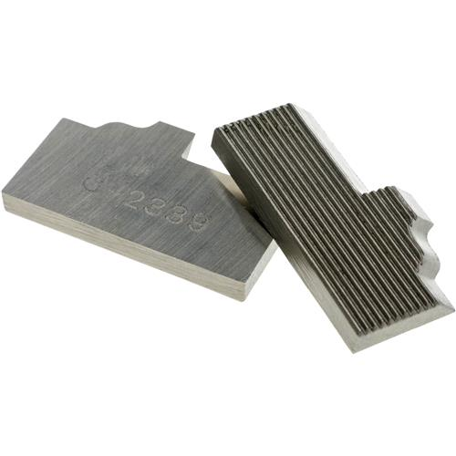 image of product G2339