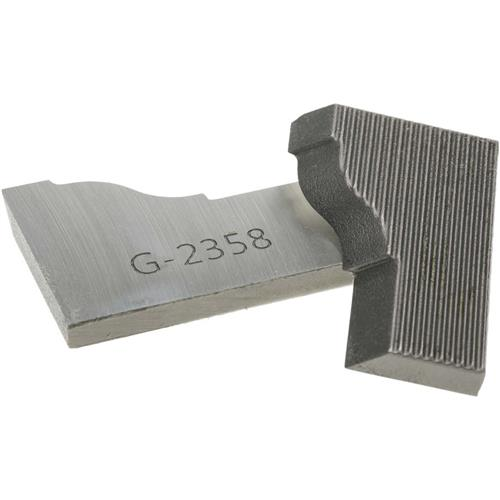 product image for G2358