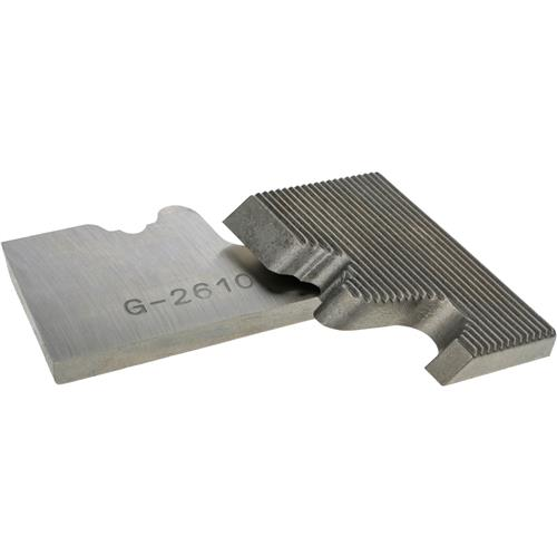 product image for G2610
