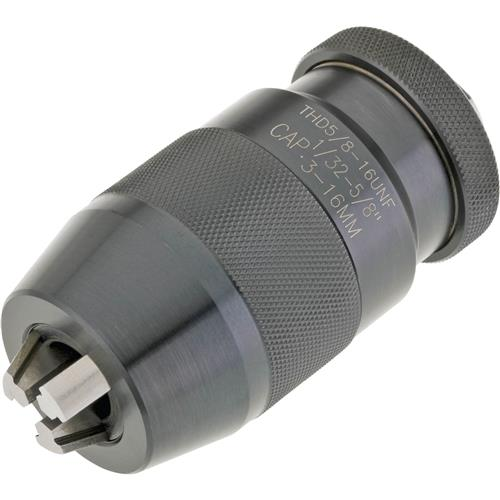product image for G8585