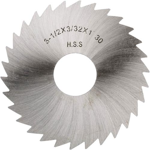 image of product G9482