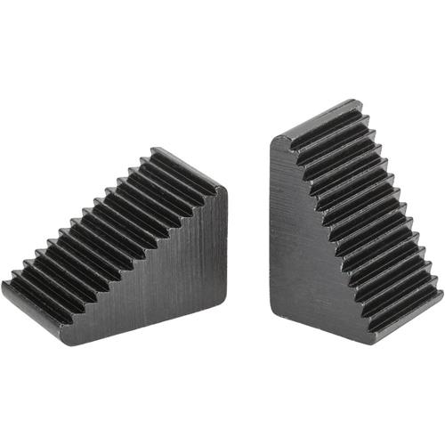 product image for G9525
