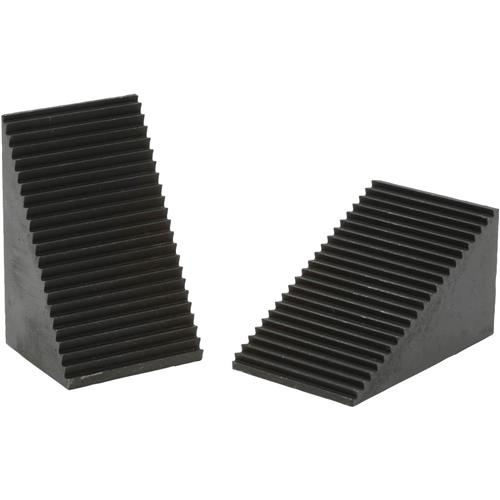 product image for G9527