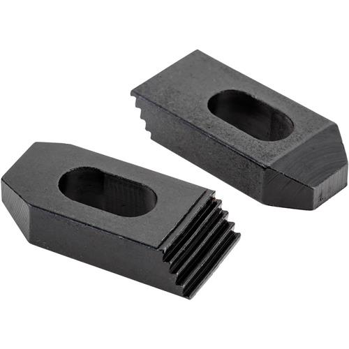 product image for G9530