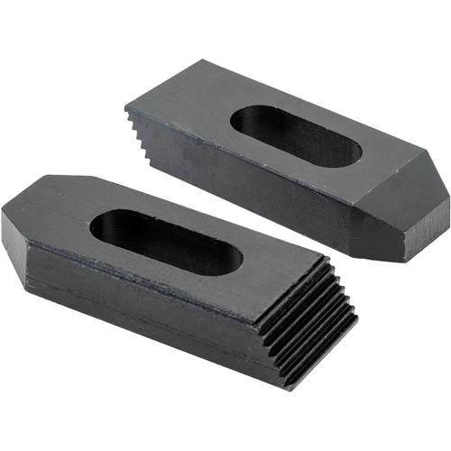 product image for G9572