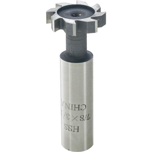image of product H3351