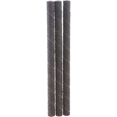5-Piece A280-C Hand Length 6 Hole Grizzly H6639 6-Inch Sanding Disc