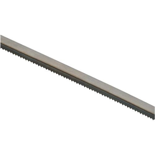 64 1//2 x 1//2 x .025 x 3 Skip Raker Bandsaw Blade