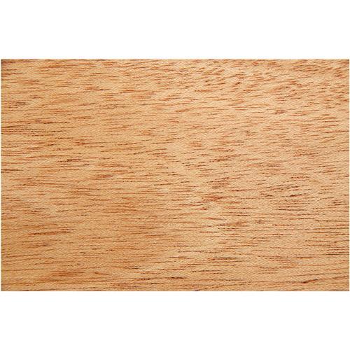 2' x 8' Flat Cut Mahogany Veneer