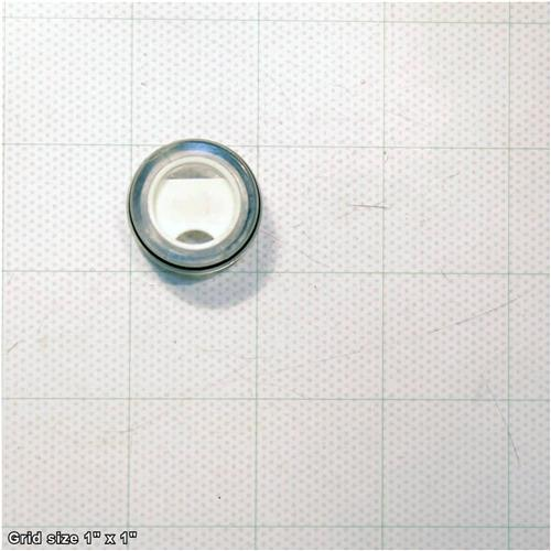 GEARBOX OIL SIGHT GLASS A12