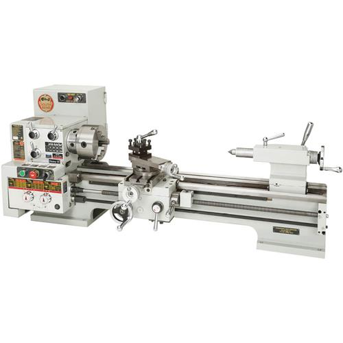 product image for SB1007