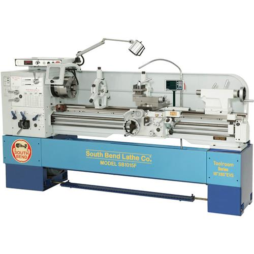 product image for SB1015F