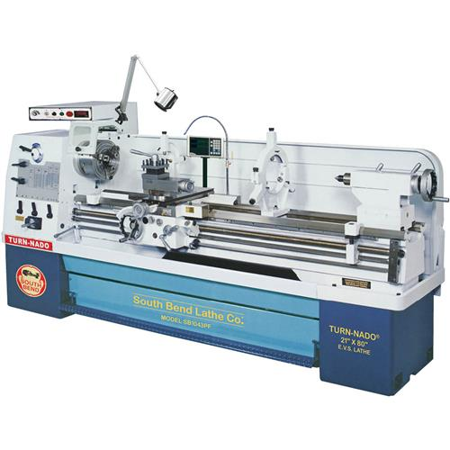 product image for SB1043PF