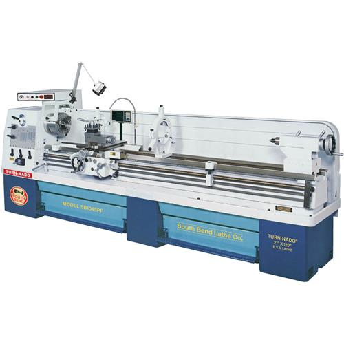 product image for SB1045PF