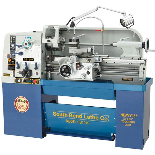summer-sale-south-bend-lathes