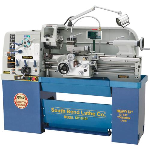 product image for SB1049F