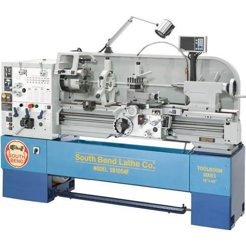 product image for SB1054F