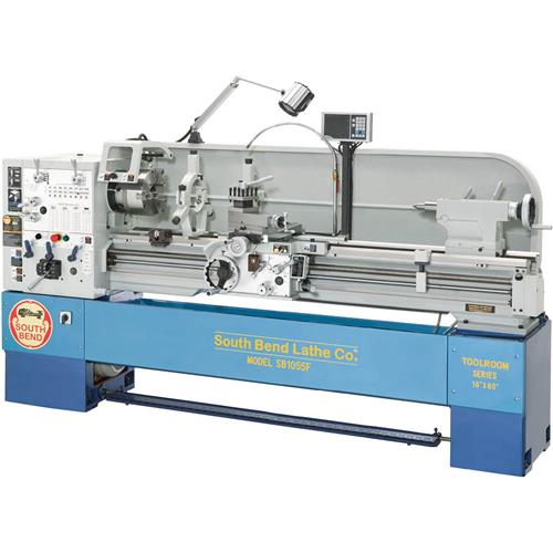 product image for SB1055F