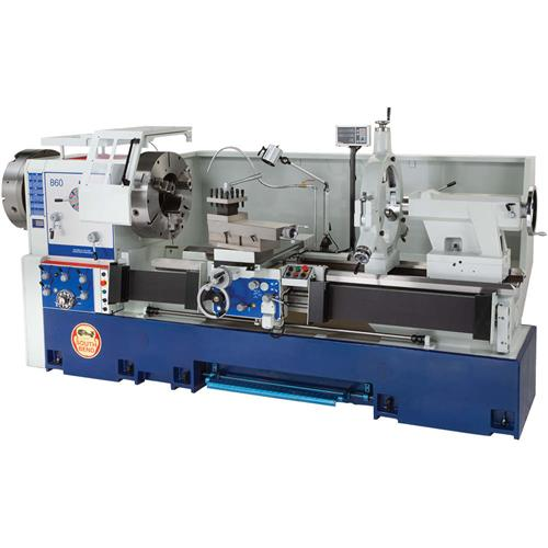 product image for SB1065F