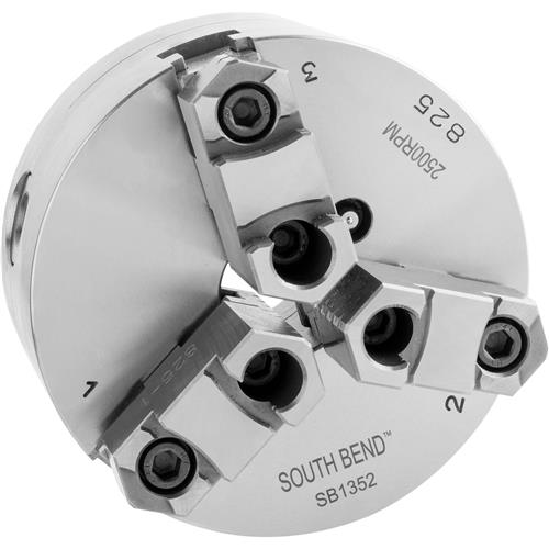 product image for SB1352