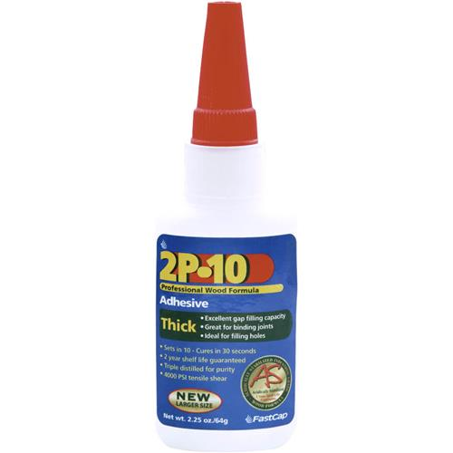 image of product T20008