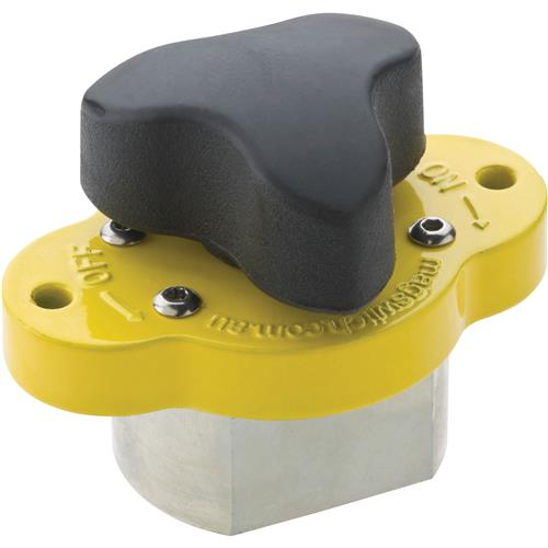 Magswitch MagJig 150 w// Magswitch 40mm Forstner Bit Set of 2
