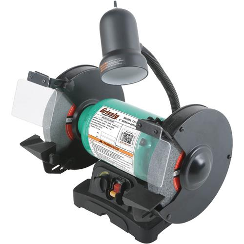 Remarkable 8 Variable Speed Grinder With Light Uwap Interior Chair Design Uwaporg