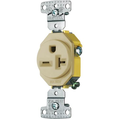 Motors Switches & Electrical - Grizzly com