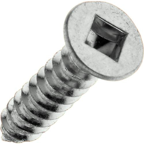 product image for T28835