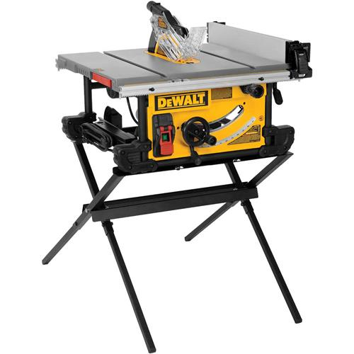 Table Saws - Grizzly com