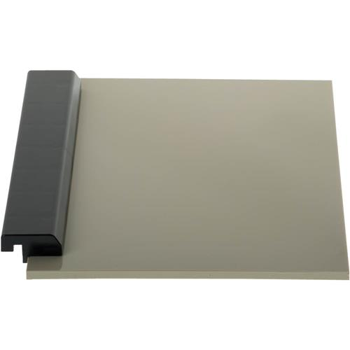 product image for T30025