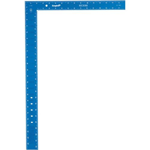 product image for T31256
