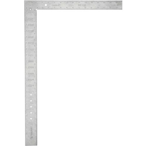 product image for T31328