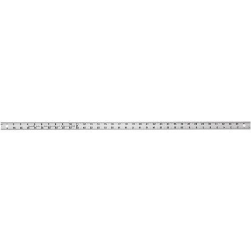 product image for T31463