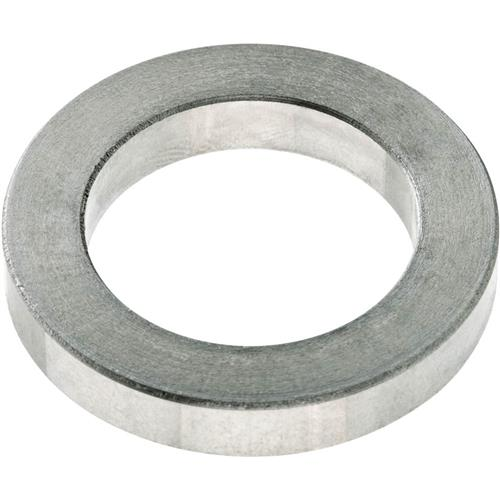 10 Round by Metal Spacers Online Aluminum Spacer 1//2 OD x 1//4 ID x 1-1//2 L