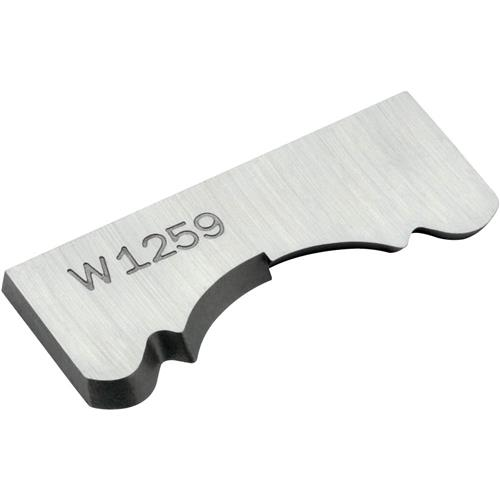 product image for W1259