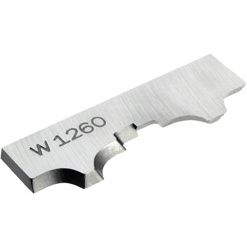 product image for W1260
