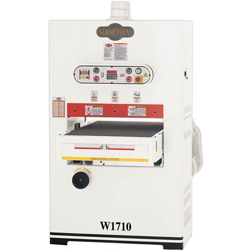 product image for W1710