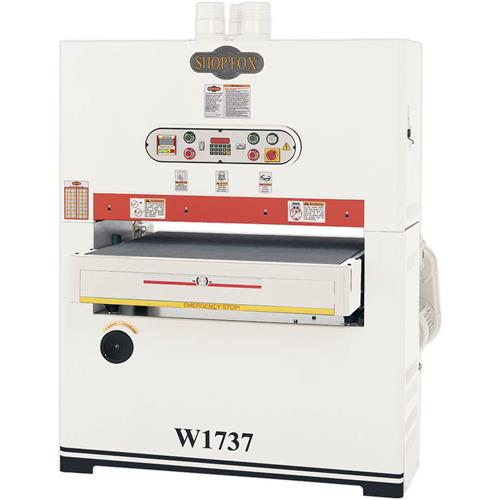 product image for W1737