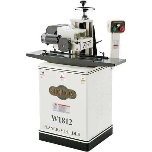 product image for W1812