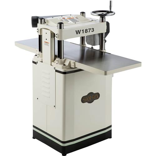 product image for W1873